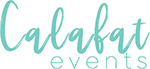 Calafat Events